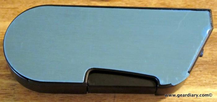 Misc Gear Health Tech   Misc Gear Health Tech   Misc Gear Health Tech   Misc Gear Health Tech   Misc Gear Health Tech   Misc Gear Health Tech   Misc Gear Health Tech