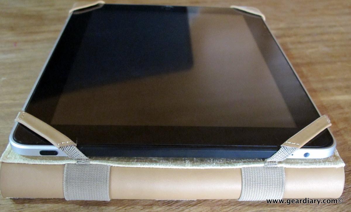 geardiary-m-edge-ipad-flip-6