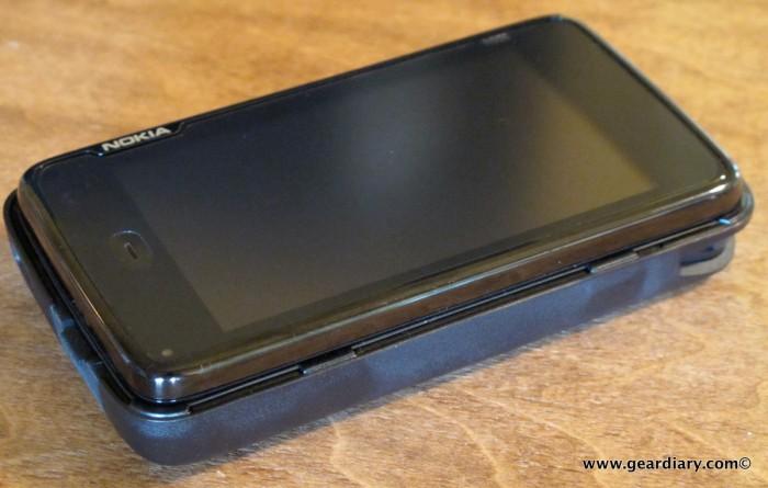 Nokia Mobile Phones & Gear   Nokia Mobile Phones & Gear   Nokia Mobile Phones & Gear   Nokia Mobile Phones & Gear   Nokia Mobile Phones & Gear