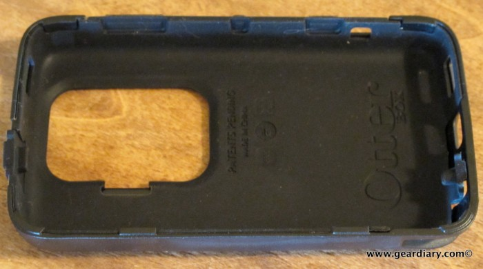 Nokia Mobile Phones & Gear   Nokia Mobile Phones & Gear   Nokia Mobile Phones & Gear   Nokia Mobile Phones & Gear
