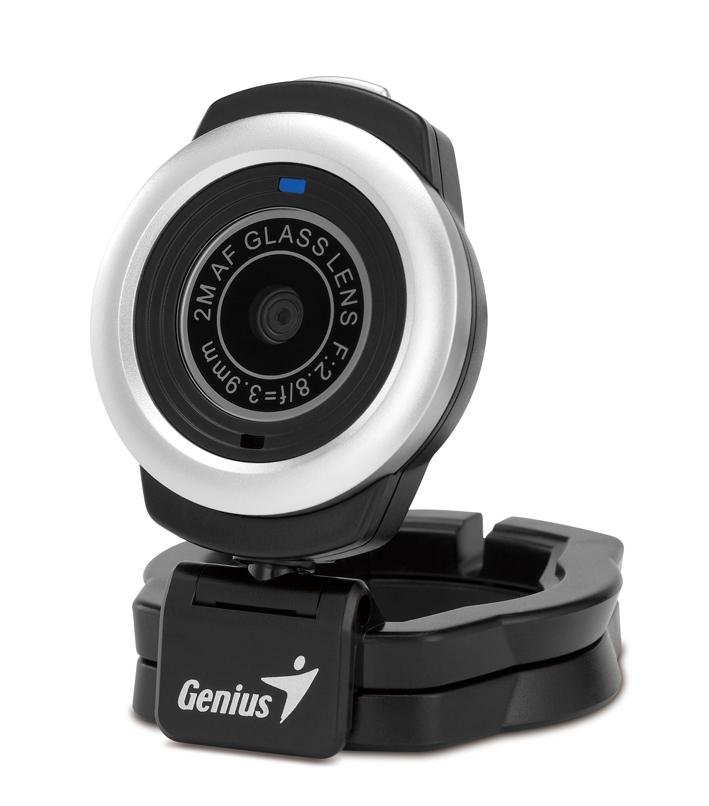 Драйвера Usb Camera Ilook 300