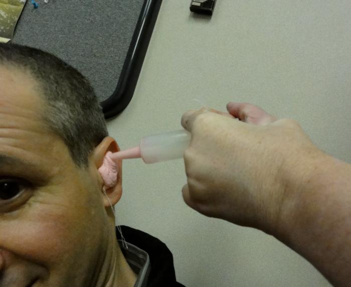 JHAudio JH5 Custom In-Ear Monitors- Review