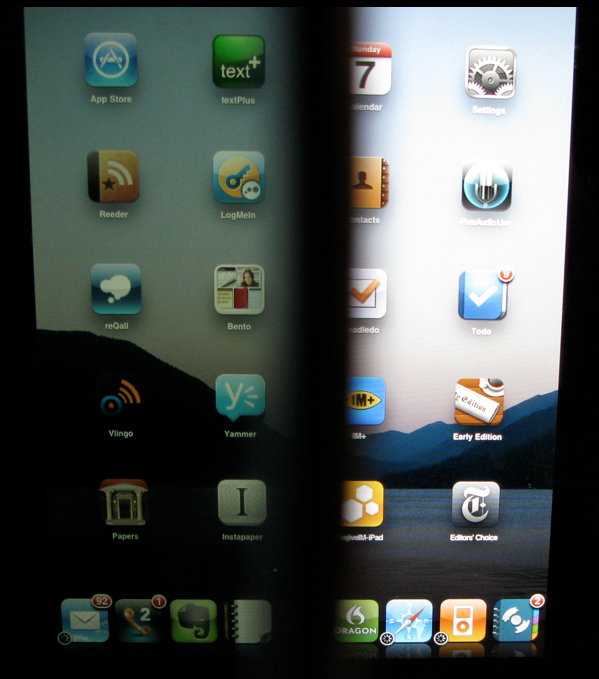 iPhoto.png