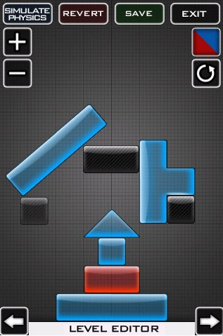 iPhone Apps Games   iPhone Apps Games   iPhone Apps Games   iPhone Apps Games   iPhone Apps Games   iPhone Apps Games