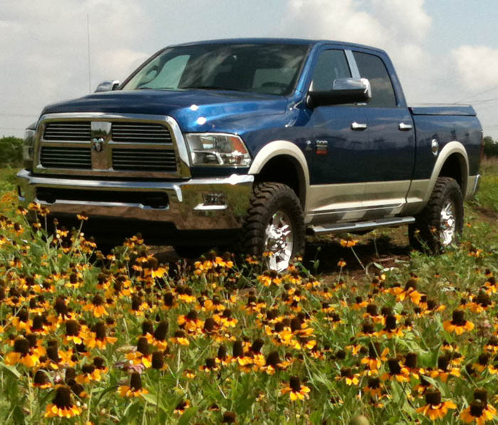 GearDiary LeaseTrader.com app picks leads to 'Wheels of Summer'