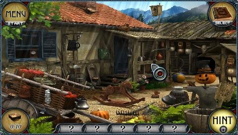 Sony Games   Sony Games   Sony Games