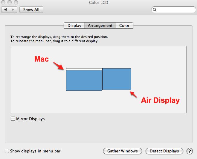 Color LCD.jpg