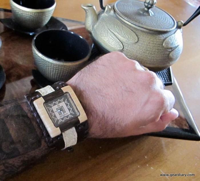 Watches Green Tech   Watches Green Tech   Watches Green Tech   Watches Green Tech   Watches Green Tech   Watches Green Tech