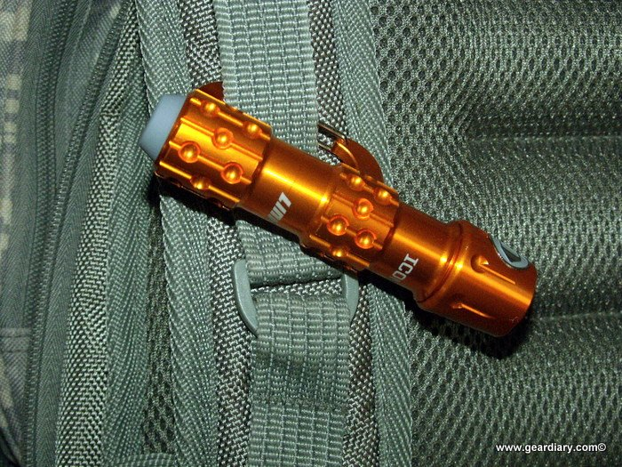 Outdoor Gear LED Flashlights   Outdoor Gear LED Flashlights   Outdoor Gear LED Flashlights   Outdoor Gear LED Flashlights