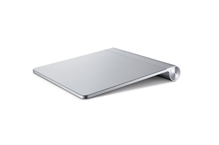 GearDiary Apple Launches the Magic Trackpad