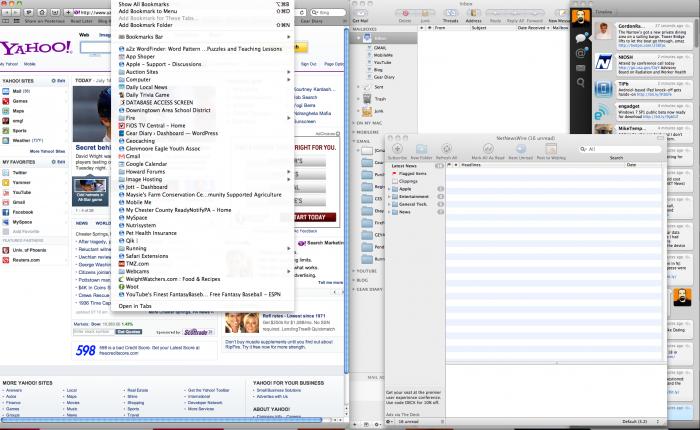 Mac Software Computer Software   Mac Software Computer Software