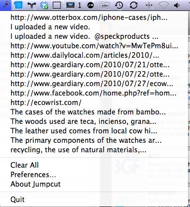 Mac Software   Mac Software