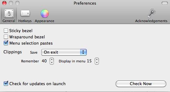 Mac Software   Mac Software   Mac Software