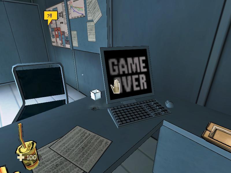 PC Gaming Laptops Games