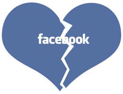 Social Networking Facebook