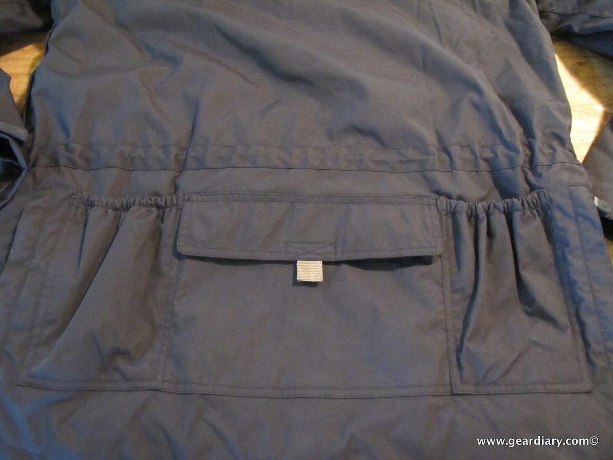 geardiary-scottevest-expedition-5