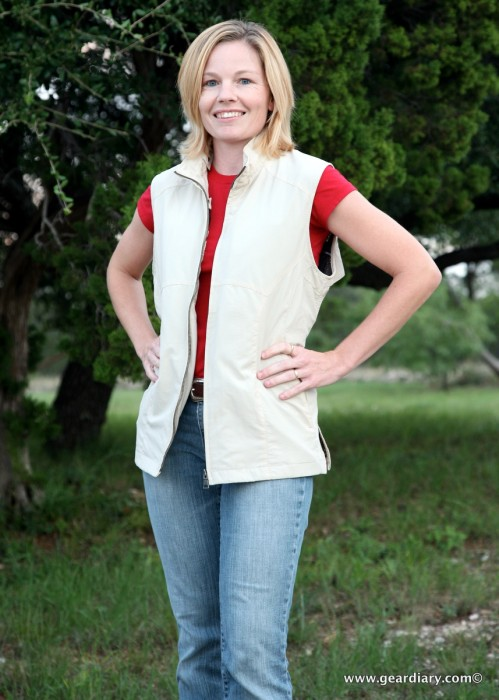 geardiary-scottevest-fall-2010-go2-jacket - and - lightweight-vest-36