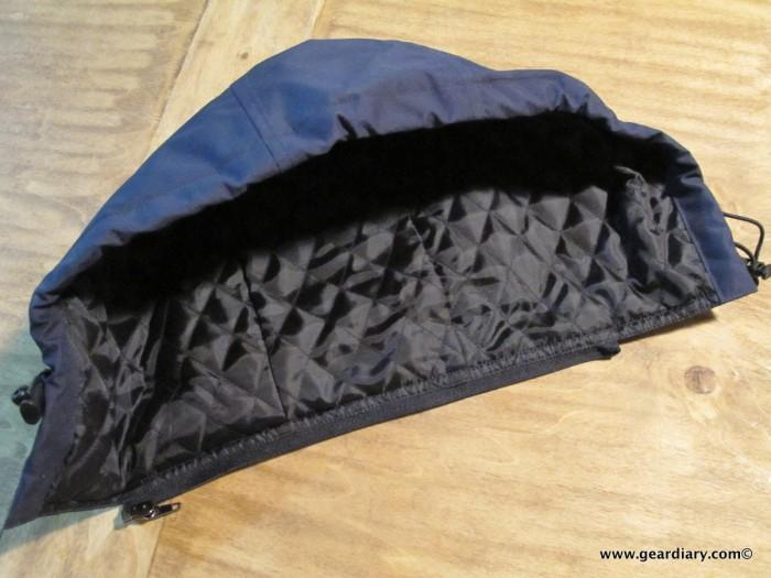 geardiary-scottevest-go2-jacket-14