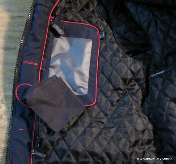 geardiary-scottevest-go2-jacket-8