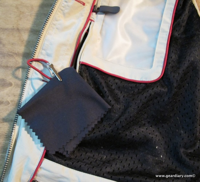 geardiary-scottevest-lightweight-vest-10