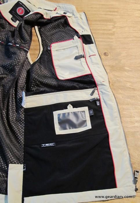 geardiary-scottevest-lightweight-vest-11