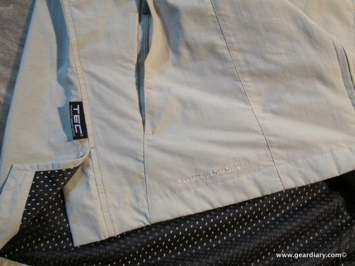 geardiary-scottevest-lightweight-vest-6