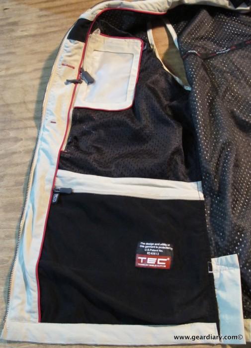 geardiary-scottevest-lightweight-vest-8