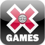 GearDiary X Games 16 Mobile App for iPhone/Touch Review