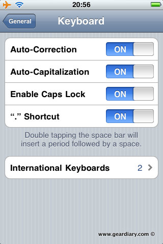 Tips and Tricks iPhone   Tips and Tricks iPhone