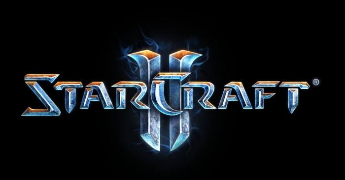 Beware of this StarCraft II Phishing Scam!
