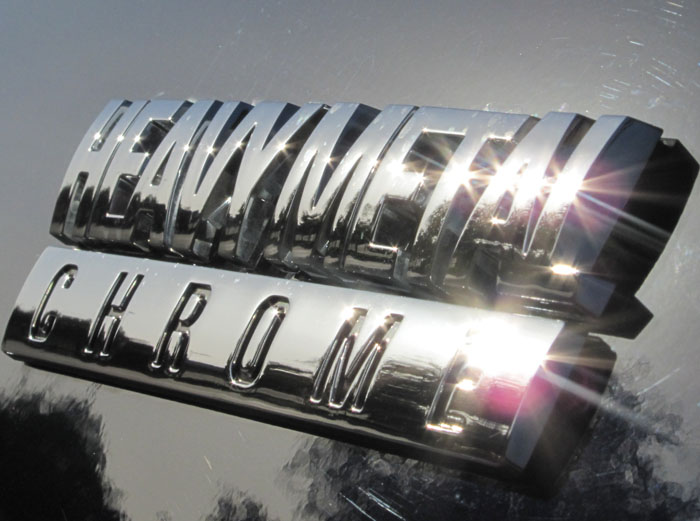 Trucks Nissan Cars   Trucks Nissan Cars   Trucks Nissan Cars   Trucks Nissan Cars   Trucks Nissan Cars