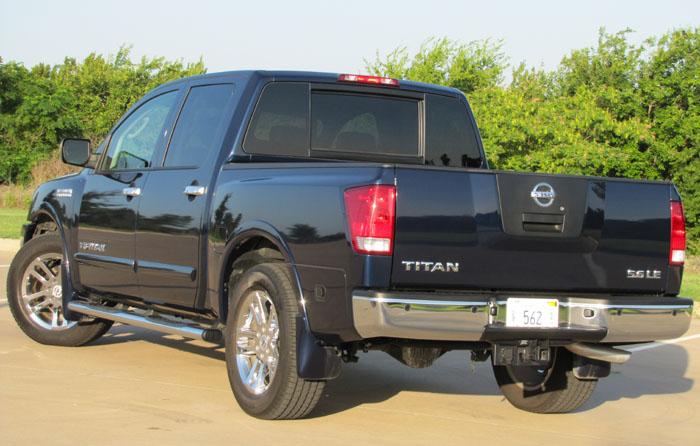 Trucks Nissan Cars   Trucks Nissan Cars   Trucks Nissan Cars   Trucks Nissan Cars   Trucks Nissan Cars   Trucks Nissan Cars