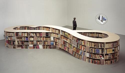 Offbeat eBooks