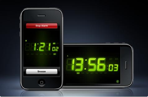 iPhone Apps   iPhone Apps   iPhone Apps