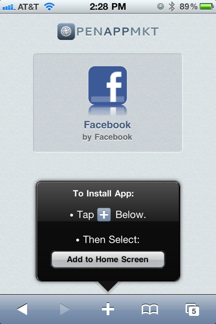 iPhone Apps   iPhone Apps   iPhone Apps   iPhone Apps   iPhone Apps