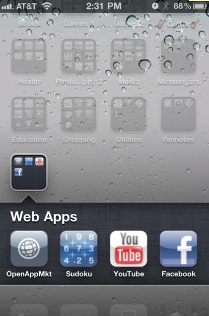 iPhone Apps   iPhone Apps   iPhone Apps   iPhone Apps   iPhone Apps   iPhone Apps