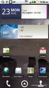 Android Apps Android   Android Apps Android   Android Apps Android   Android Apps Android   Android Apps Android   Android Apps Android   Android Apps Android   Android Apps Android   Android Apps Android