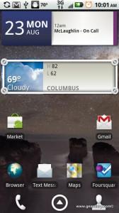 Android Apps Android   Android Apps Android   Android Apps Android   Android Apps Android   Android Apps Android   Android Apps Android   Android Apps Android   Android Apps Android   Android Apps Android   Android Apps Android   Android Apps Android   Android Apps Android   Android Apps Android   Android Apps Android   Android Apps Android