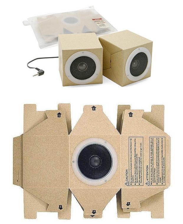 Speakers Audio Visual Gear