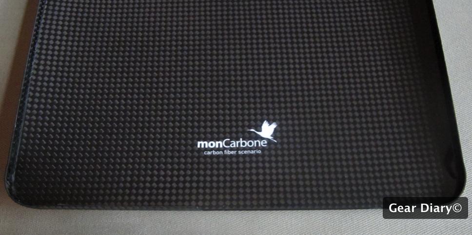 carbon fiber 3.png