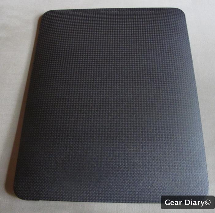 carbon fiber 5.png