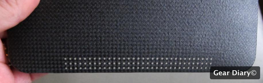 carbon fiber 6.png
