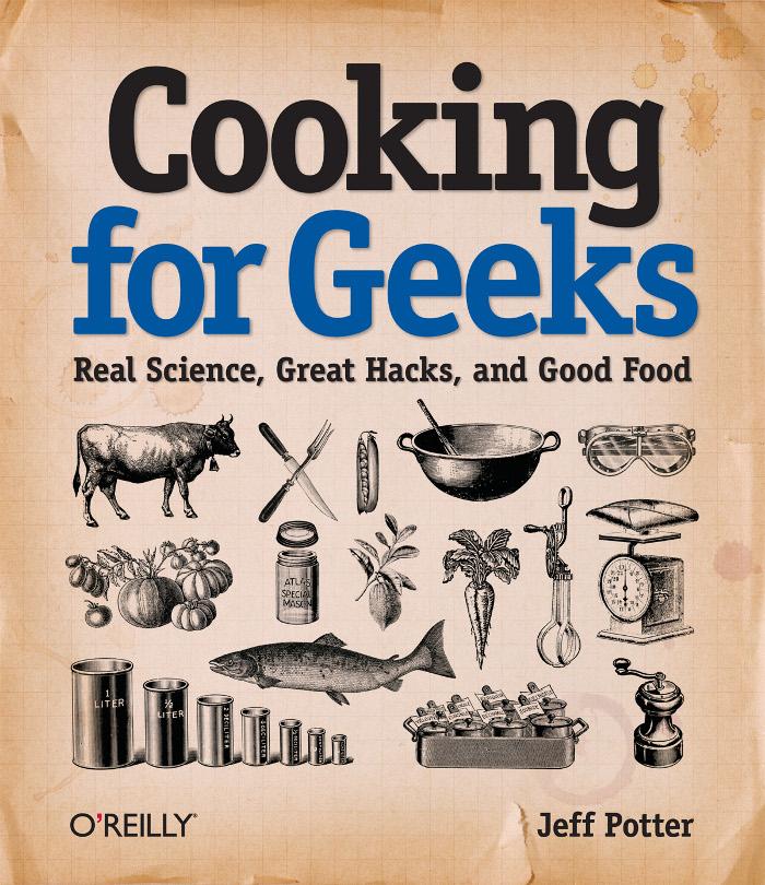 Offbeat Kitchen Gadgets eBooks