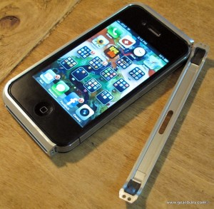 iPhone Gear   iPhone Gear   iPhone Gear   iPhone Gear   iPhone Gear   iPhone Gear   iPhone Gear   iPhone Gear   iPhone Gear   iPhone Gear   iPhone Gear   iPhone Gear   iPhone Gear   iPhone Gear   iPhone Gear   iPhone Gear   iPhone Gear   iPhone Gear   iPhone Gear   iPhone Gear   iPhone Gear   iPhone Gear   iPhone Gear   iPhone Gear   iPhone Gear   iPhone Gear   iPhone Gear   iPhone Gear   iPhone Gear   iPhone Gear   iPhone Gear   iPhone Gear   iPhone Gear   iPhone Gear   iPhone Gear   iPhone Gear   iPhone Gear   iPhone Gear   iPhone Gear   iPhone Gear   iPhone Gear   iPhone Gear   iPhone Gear   iPhone Gear   iPhone Gear   iPhone Gear   iPhone Gear   iPhone Gear   iPhone Gear   iPhone Gear