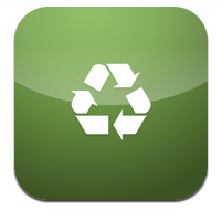 iPhone Apps Green Tech