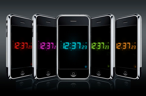 iPhone Apps   iPhone Apps