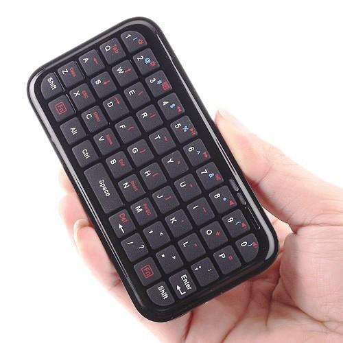 itiny_bluetooth_keyboard_03