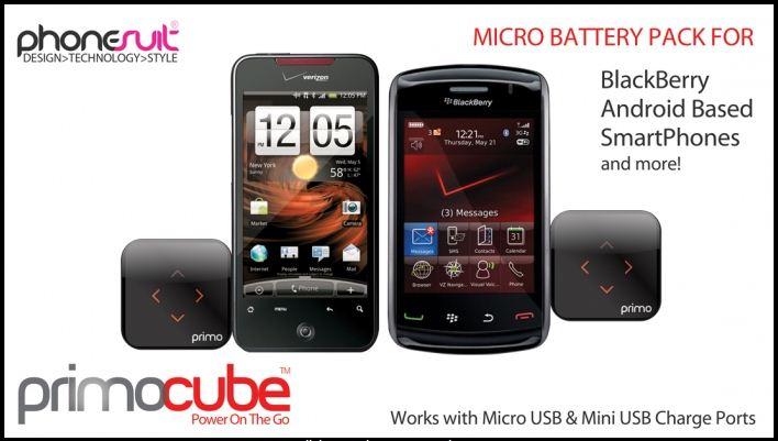 BlackBerry Gear Android Gear