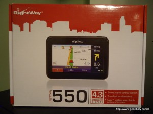 GPS   GPS   GPS   GPS   GPS   GPS   GPS   GPS   GPS   GPS   GPS   GPS   GPS   GPS   GPS   GPS   GPS   GPS   GPS   GPS   GPS