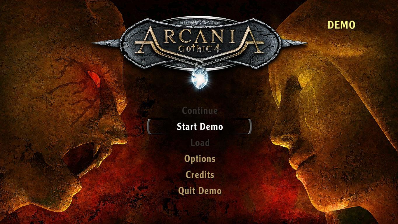 Arcania 2010-09-23 22-15-41-80